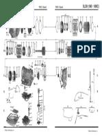 3L30-180.pdf