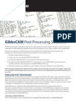 MLG189-GibbsCAMPostProcessingSolutions-120915.pdf