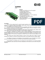 I2C-OC805S_SHEET.pdf