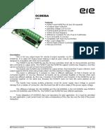 I2C-OC805S_SHEET(1).pdf