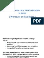 57760_Kuliah Kerja Ulang Dan Stimulasi