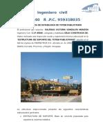 Certificado Estabilidad Totem Ferreyros (1)
