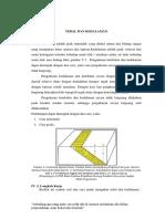 Geologi_Struktur_TEBAL_DAN_KEDALAMAN.docx