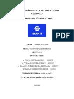 GESTIÓN-DE-ALMACENES-LOGÍSTICA-II-TERM.docx