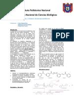 bioorganica encb