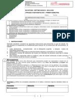 BIOLOGIA_COE2_7°BASICO.pdf