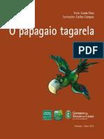 10_o Papagaio Tagarela