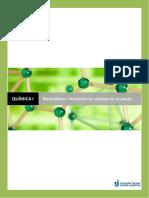 Cuadernillo Química I (1)