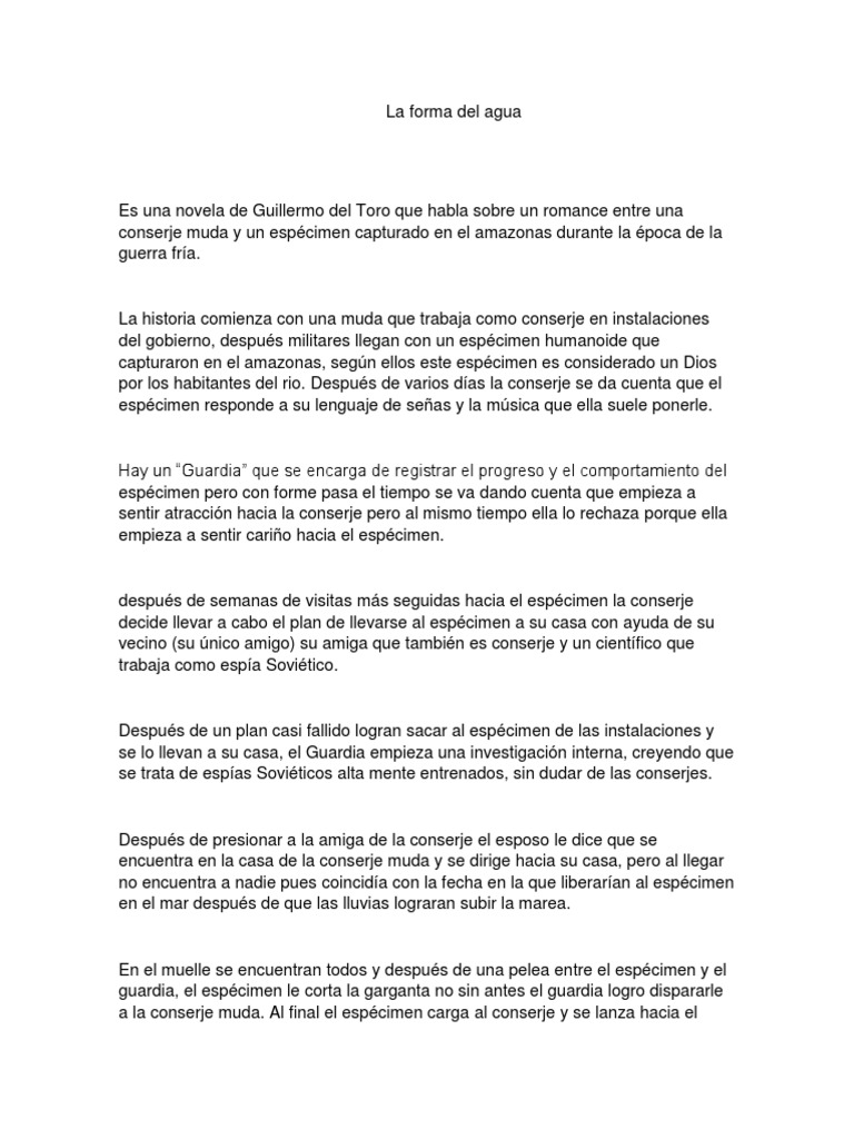 Famoso Conserje Reanudar Muestras Composición - Ejemplo De Colección ...