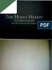 hh-illuminations-isstvan.pdf