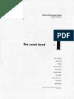 facc_01 - The Comic Head.pdf