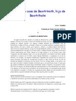 15 - La Vuelta a casa de Beorhtnoth.doc
