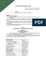 Lei_9275_de_090596.pdf