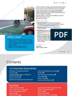 MR200_p1-40_Oct_Updated_v2.pdf