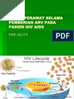 dokumen.tips_peran-prwt-dlm-arv.ppt