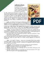 der-fuehrer_s-face-donald.pdf