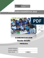 6gradocuadernillocomunicacionprimaria.pdf