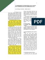 2009-Pengujian Sifat Fisikokimia Pati Biji Durian