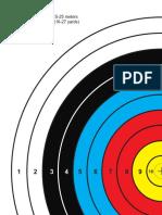 FITA-40cm-Archery-Target.pdf