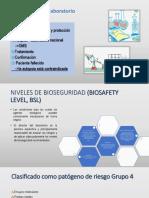 EVE microbiologia dx