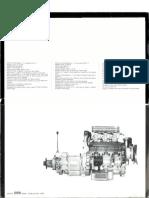 BROCHURE PDF  250 GT 1.pdf