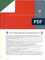 Brochure PDF 250 4