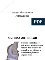 Articulacoes - Copia.pptx