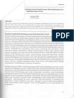 jurnal matematik ju.pdf