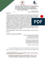 3. Músicos educadores RED Estrado.pdf