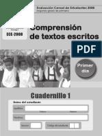 ECE 2008- CUADERNILLO1.pdf