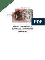 Bombillos Ahorradores - Volumen 2.pdf