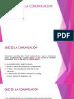 PROCESO DE LA COMUNICACIÓN 3.pptx