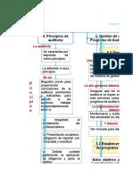 MAPA ISO 19011-2011.xlsx