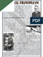 Frankl1.pdf