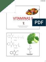 PPT Vitaminas 2
