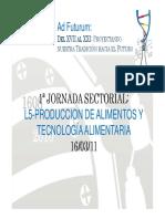 INSTRUMENTACION ELECTRONICA_Miguel Perez.pdf