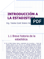 UNIDAD I ESTADISTICA INFERENCIAL 1.pdf