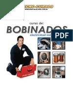 172645735-BOBINADO-CONCENTRICO-POR-POLOS-CONSECUENTES.pdf