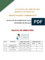 Manual Operacion Tas Molyb 2016
