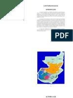 los pueblos mayas.pdf