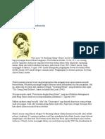 chairil.pdf