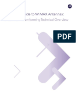 A_Practical_Guide_to_WiMAX_Antennas_White_Paper.pdf