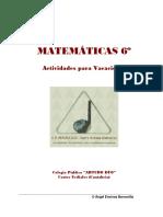 Matematicas_6C2BA.pdf