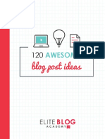 120+Awesome+Blog+Post+Ideas.pdf