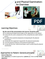 History Taking and Physical Examination_An Overview.pdf