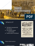 jacob withop - jigsaw information - causes of the civil war  in addition to slavery