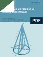 estructuras_algebraicas6