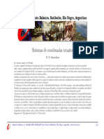 SistemasDeCoordenadasRotantes.pdf