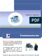 Etapas Del Disec3b1o en Ingenierc3aca