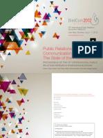 BledCom_Zbornik2012_E_verzija_WEB[1].pdf
